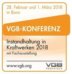 VL_Instandhaltung 2018 (300 dpi)2